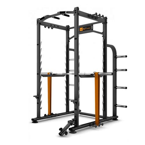 power cage commercial sports equipment canada