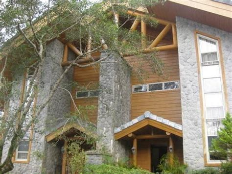 Forest Cabin C Hay by For Rent Cabin Baguio C Hay Mitula Homes
