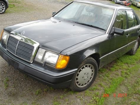 transmission control 1992 mercedes benz 300d electronic throttle control service manual 1992 mercedes benz 300ce door key lock removal removing door lock cylinder