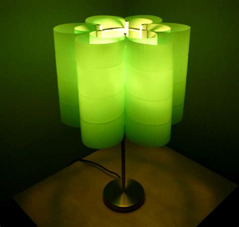 How To Make Home Decorative Items by Ten Ways To Turn Your Home Eco Friendly Follow Green Living