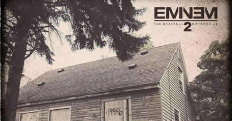 no eminem testo eminem the marshall mathers lp 2 tracklist traduzioni