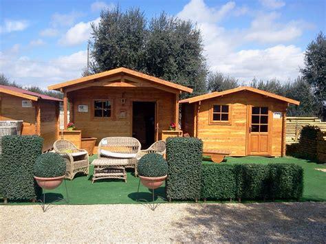 casette legno giardino prosiri casette giardino