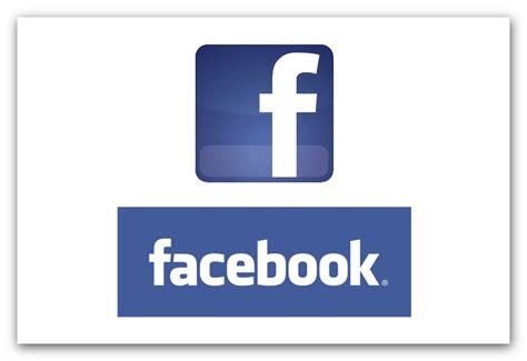 fb logo vector logo facebook vector