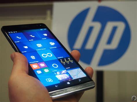 Hp Elephone mwc 2016 windows 10 alap 250 telefon a hp t 243 l mobilarena