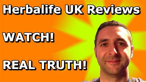 r nutrition weight management review herbalife uk reviews from an insider