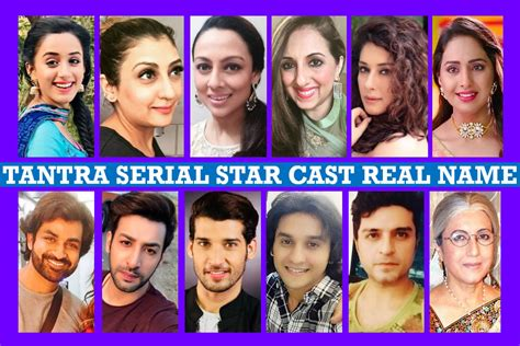 colors the cast tantra cast real name colors tv serial crew wiki