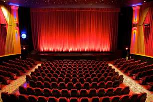 Theatre In Tn Theaters To Be Closed From Monday