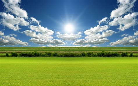 imagenes de paisajes simples simples ayudas paisajes compilado fondos de pantallas