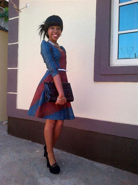 i need nice style for ankara gown 2 various ankara kente styles dresses africa what