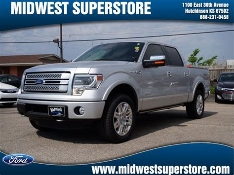best silver dealers new 2013 ford f 150 silver dealer lot ford trucks