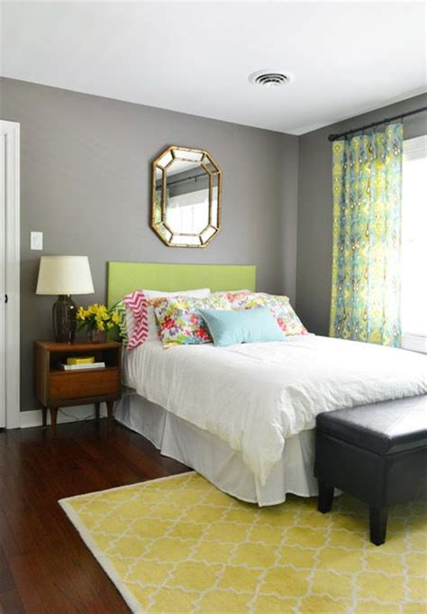one of our favorite bedroom paint colors paint colors grey walls and the guest