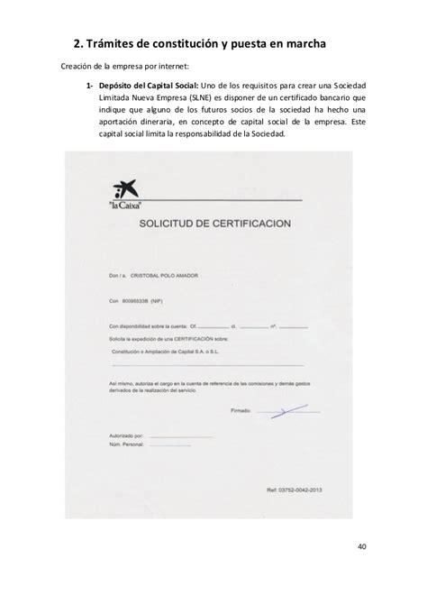 certificado apertura de cuenta bancolombia certificado de cuenta ahorros bancolombia bancolombia