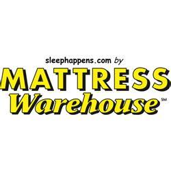 mattress warehouse closed mattresses 14263 baltimore
