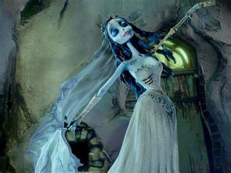 imagenes de jack el cadaver dela novia 10 curiosidades de la pelicula quot el cad 225 ver de la novia quot