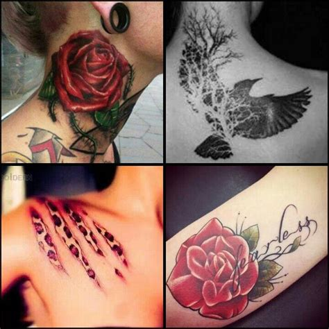 tattoo from neck to shoulder flower tattoos neck tattoo sparrow tattoo back tattoo
