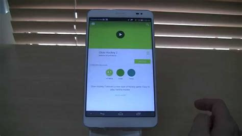 Play Store Huawei How To Get And Install The Play Store On Huawei