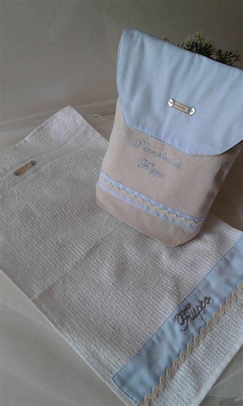 borsa porta pannolini borsa porta pannolini bambini accessori beb 232 di mon