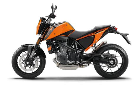 Ktm 690 Reviews 2017 Ktm 690 Duke Review