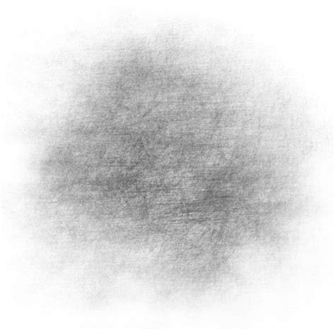 sketchbook smudge pencil sketches and smudge effect liked on polyvore