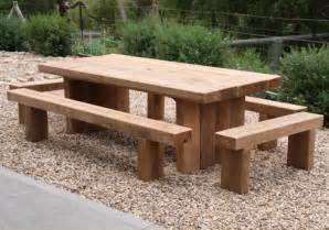 cheap outdoor dining set perth download