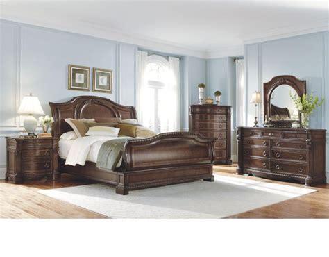 bedroom furniture rockville md bedroom furniture maryland md 38 special headboard