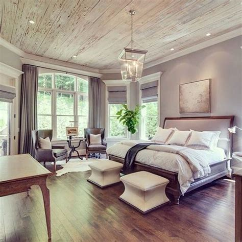 six beautiful bedrooms with soft and welcoming design elements 五星級奢華風 超享受華美主臥裝潢 get marry 唯婚誌