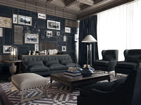 interior decorating classes miami style n 233 oclassique et style d 233 co deux int 233 rieurs