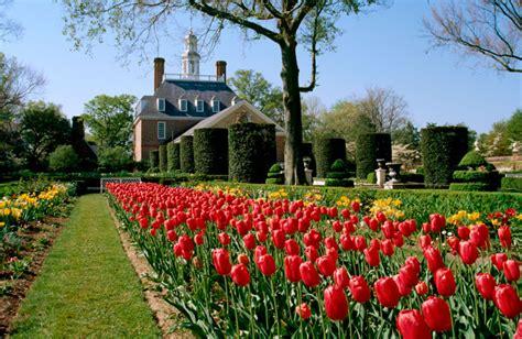 Garden Va by Visit The 18th Century Williamsburg Va Our Traveling