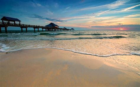 florida cool clearwater florida usa cool beaches