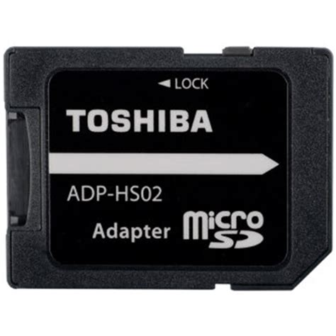 Micro Sd Adapter Toshiba Exceria 32gb Class 10 Original toshiba exceria microsdhc uhs i class 10 u3 90mb s 32gb