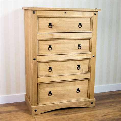 corona bedroom furniture sale corona panama chest of drawers bedside bedroom mexican
