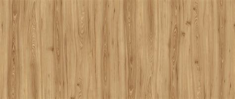 Laminate Flooring Made In Usa by Laminate Wood Flooring Made In Usa 28 Images Laminate Flooring Usa Made Laminate Flooring
