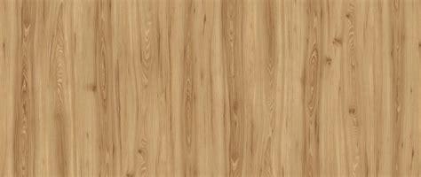 Laminate Flooring Made In Usa Laminate Wood Flooring Made In Usa 28 Images Laminate Flooring Laminate Flooring Made In