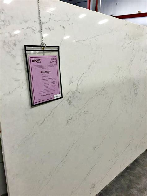 quartz that looks like marble counters that look like marble and my from