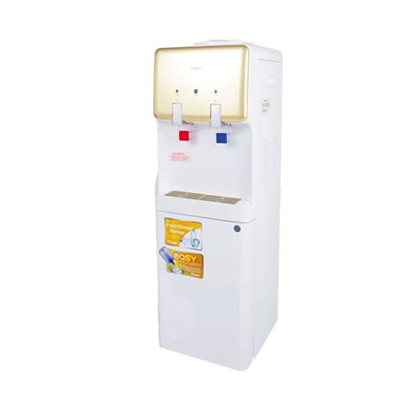 Cosmos Cwd5803 Water Dispenser jual cosmos water dispenser cwd5803 wahana superstore