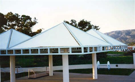 Awning Commercial by Commercial Awnings C C Canvas
