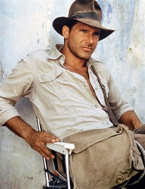 Harrison Ford Is Back As Indiana Jones And More by Harrison Ford Indiana Jones 18 Quot Dolls