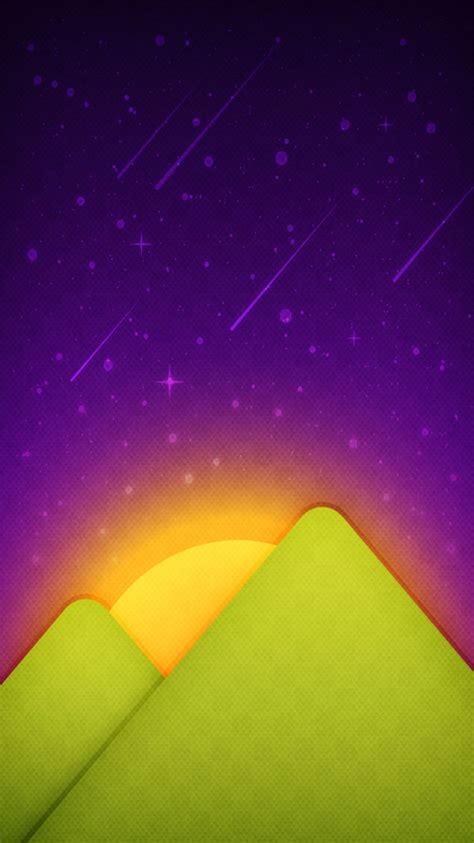 cool beautiful iphone  wallpapers