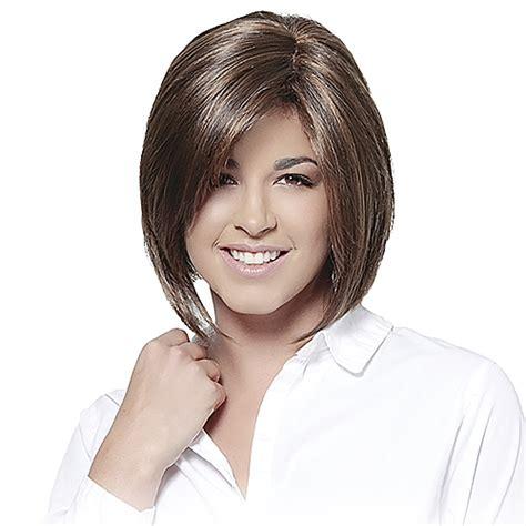 Wig Clarisa tressallure wigs karla lp1904 lace front ace wigs the original wig site