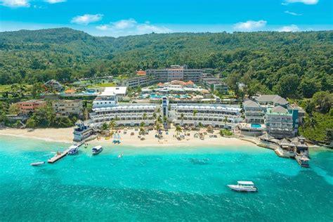 best resort jamaica best jamaica all inclusive family resorts