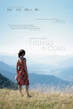 Seattle Contests Giveaways - things to come seattle portland movie ticket contest and giveaway