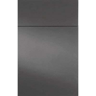 slab cabinet doors diy buying guide kitchen cabinets at the home depot