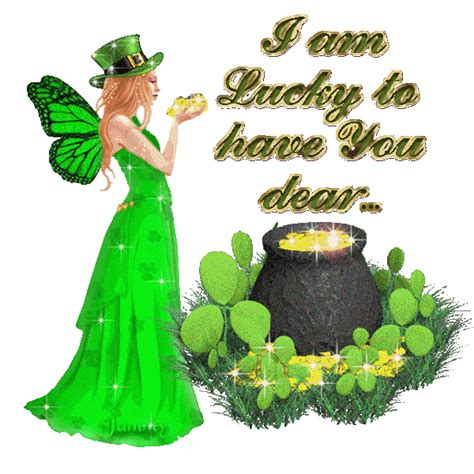 wordpress vip alternative rebelmouse st patricks day comments facebook graphics scraps images