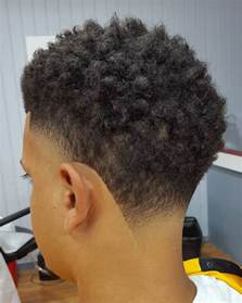 hair tapers at the back 27 skin taper haircut designs ideas hairstyles