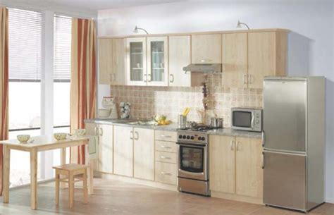 Designer Küchen Hersteller by K 252 Chen Hannover G 252 Nstig Rheumri