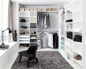 Room Wardrobe Build Dressing Room Itself Craft Ideas Instructions And