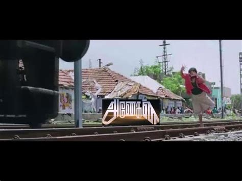theme music anegan anekudu theatrical trailer dhanush amyra dastur mp3