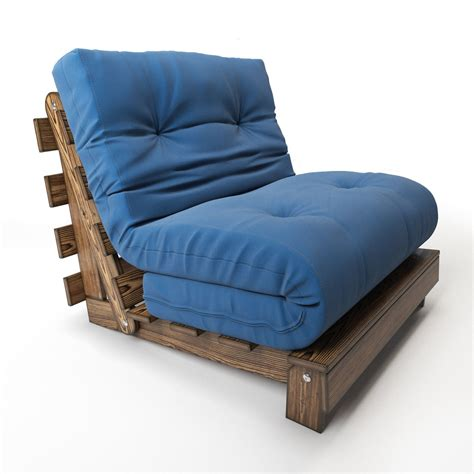 futon armchair convertible armchair convertible futon chair