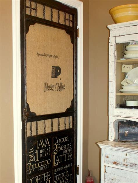 100 best ideas about pantries on