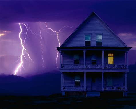 house lighting xmwallpapers wallpaper storms lightning lightning